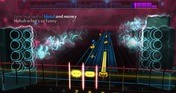 """Rocksmith 2014 Edition - Remastered - Green Day - """"Father of All..."""""""