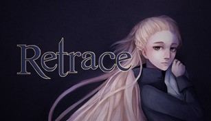 Retrace OST
