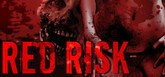 Red Risk Soundtrack Edition