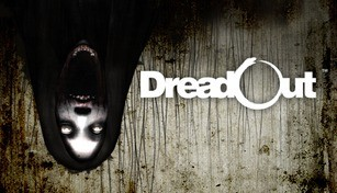 DreadOut + DreadOut: Keepers of The Dark