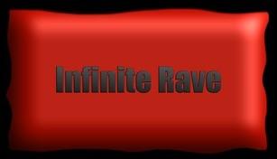 Infinite Rave