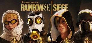 Buy Cheap Tom Clancy S Rainbow Six Siege Pro League All Gold Sets Bundle Cd Key At The Best Price
