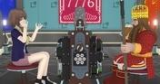 7776 II: Dwarven Greed