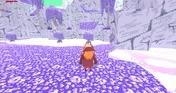 Space Captain McCallery - Episode 2: Pilgrims in Purple Moss