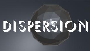 Dispersion
