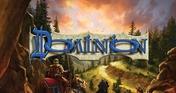 Dominion - Adventures