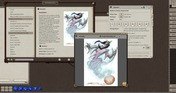 Fantasy Grounds - Asian Monsters