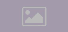 Almost My Floor
