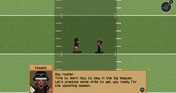 Legend Bowl