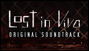 Lost in Vivo - Original Soundtrack