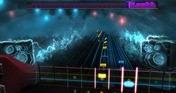 """Rocksmith 2014 Edition - Remastered - Trivium - """"Built to Fall"""""""