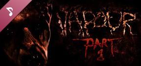Vapour: Part 1 (Soundtrack)
