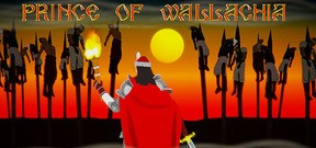 Prince Of Wallachia