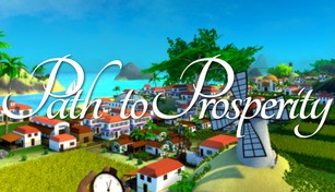 Path to Prosperity