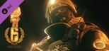 Tom Clancy's Rainbow Six Siege - Rook eSport Set