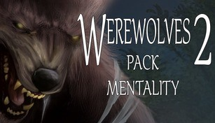 Werewolves 2: Pack Mentality