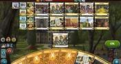 Dominion - Prosperity