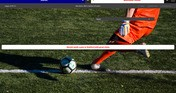 Global Soccer: A Management Game 2018