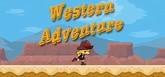 Western Adventure