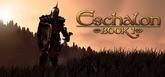Eschalon: Book I