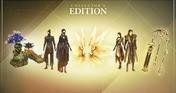 Swords of Legends Online - Collector's Edition