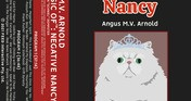 The Music Of: Negative Nancy