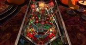 Pinball FX3 - Williams Pinball: Volume 2