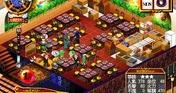 愛神餐館MAX