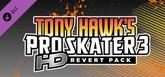 Tony Hawk's Pro Skater HD - Revert Pack
