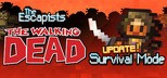 The Escapists: The Walking Dead - Humble Deluxe Edition