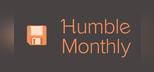 Humble Monthly Bundle - November 2018