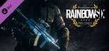 Tom Clancy's Rainbow Six Siege - Esport skin Pro League S1 Grade 2