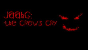 JAAHG: The Crows Cry