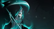 Dungeon No Dungeon: Reaper
