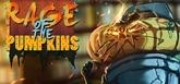 Rage of the Pumpkins - Space Prostitutes Must Die! Again