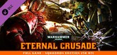 Warhammer 40,000: Eternal Crusade - Squadron Edition