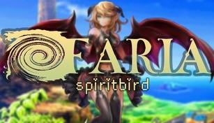 FARIA: Spiritbird