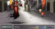 RPG Maker MZ - Skyforge Battlepack