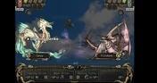 Dragon Spirits : Prologue