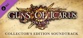 Guns of Icarus Online Soundtrack
