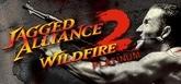 Jagged Alliance 2 Platinum
