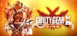GUILTY GEAR Xrd -SIGN- Big Blast Bundle