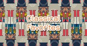 Visual Novel Maker - Classical Favorites