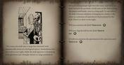 Creature of Havoc (Fighting Fantasy Classics)