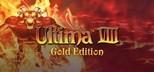 Ultima 8 Gold Edition