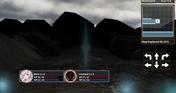 The Spirit Master of Retarnia -Conqueror of the Labyrinth-