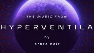 Hyperventila Soundtrack