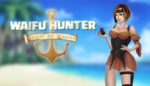 Waifu Hunter - Secret of Pirates