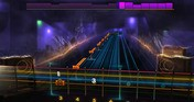 Rocksmith 2014 - Collective Soul Song Pack