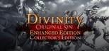 Divinity: Original Sin Enhanced Edition - Collector's Edition